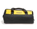 TTSDDKIT - DEWALT 20V MAX* XR Cordless Fencing Stapler Kit