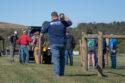 /FSCHOOL-PA - KIWI Fence School