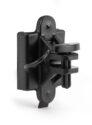 IPTL - Speedrite T-Post Pin-Lock Insulator