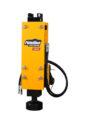PDM1500EXF - Montana 1500E-X