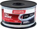 R2W - Speedrite Electric Twine, 6SS