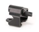 TIPSI - Power Staple Guide Attachment