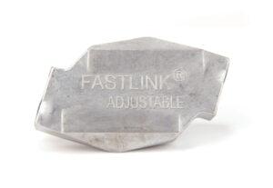 Fastlink Large