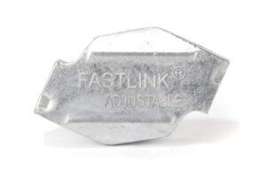 Fastlink Medium
