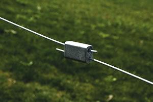Fastlok Wire Splicer