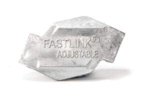 Fasklink Small