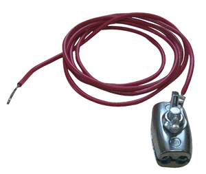 Rope-to-Energizer Connector