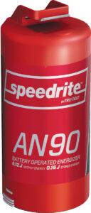 Speedrite AN90 Battery Energizer