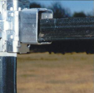 Wedge-Loc 90 Socket