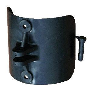 Corner Collar