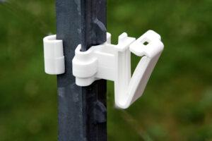 T-Post Tape Insulator