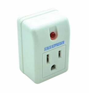 Power-Surge Protector