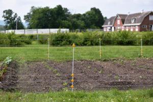 Premium Garden Protection Kit