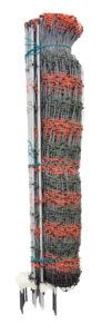 Electric Netting 14/48/3½