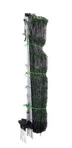 Electric Netting 10/40/3½