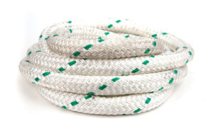 Replacement Rope for Vector Models 3, 4, 6