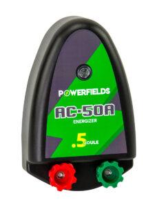 Powerfields AC-50A Energizer