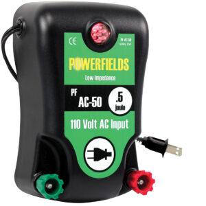 Powerfields AC-50 Energizer