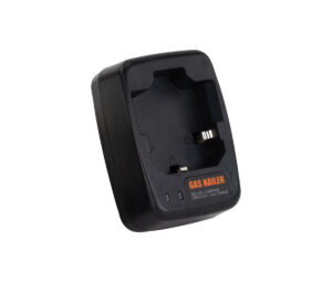 Power Adapter for Battery Charger