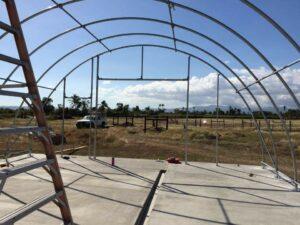 hoop-building-2-day-4
