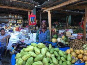 market-day-6