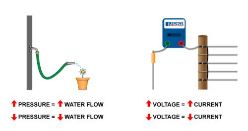 7_19_17_Energizer_Water